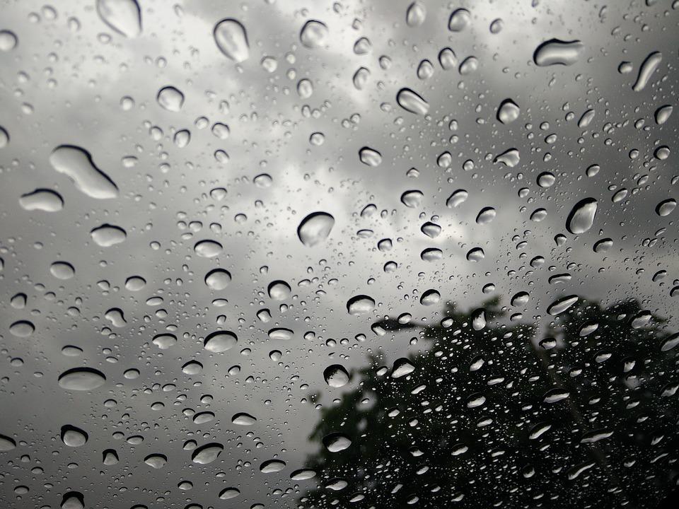 Rainy Day Kids Houston