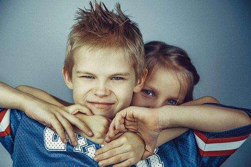 Порно фото брат с сестрой 63778 фотография