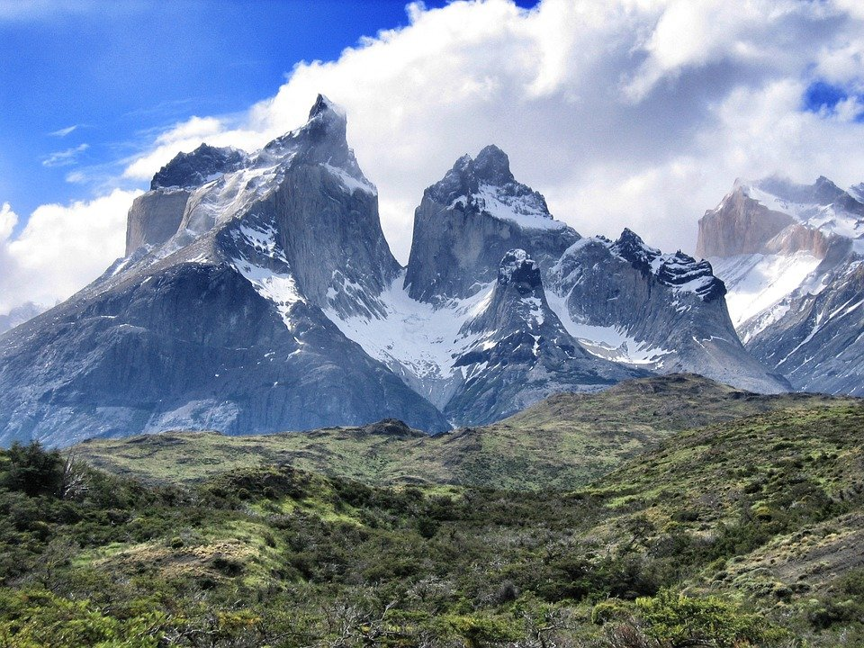 glacier national park maps with Torres Del Paine Am C3 A9rique Du Sud 692960 on Research as well Experience Banff National Park besides Torres Del Paine Am C3 A9rique Du Sud 692960 likewise C ing In Apgar In Glacier National Park further Vatnajokull National Park.