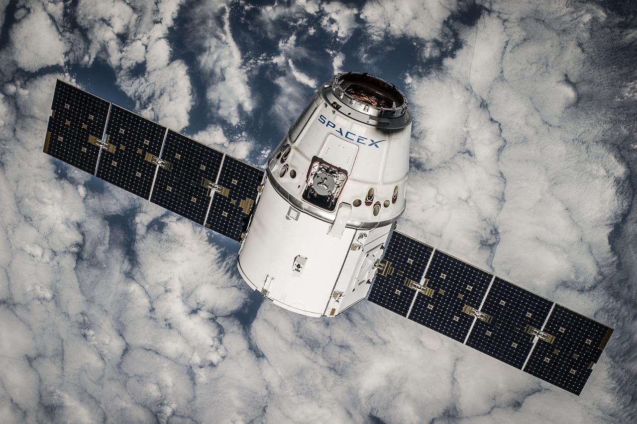 Viettel рассматривает возможность запуска спутниковой интернет-сервиса, похожего на Starlink