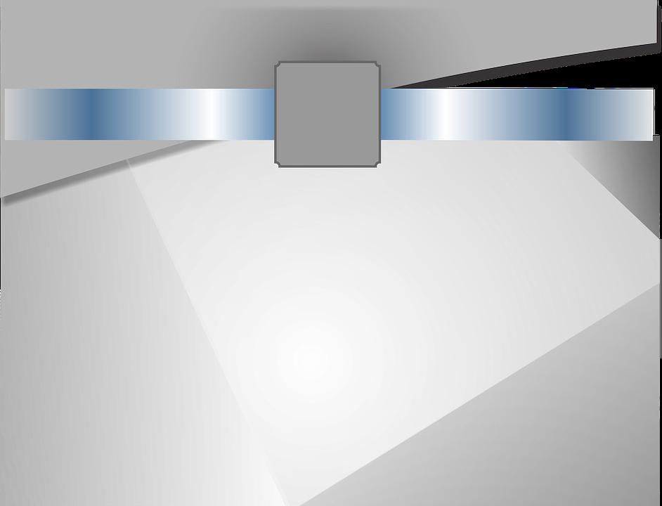 Achtergrond Grey Blauw · Gratis Afbeelding Op Pixabay