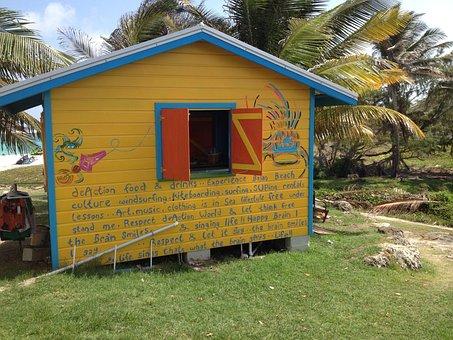 Barbados Rum Shack Barbados Barbados Barba
