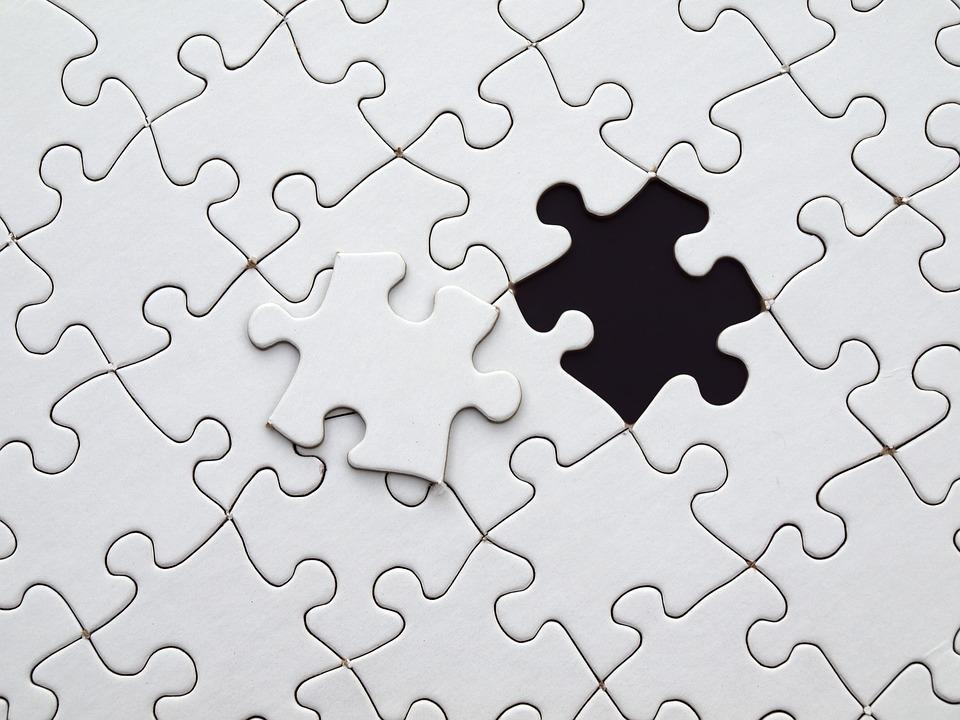 パズル, マッチ, 一致します, 不足している, 穴, 空白, 再生, タスク, 雇用, 挿入, チャレンジ