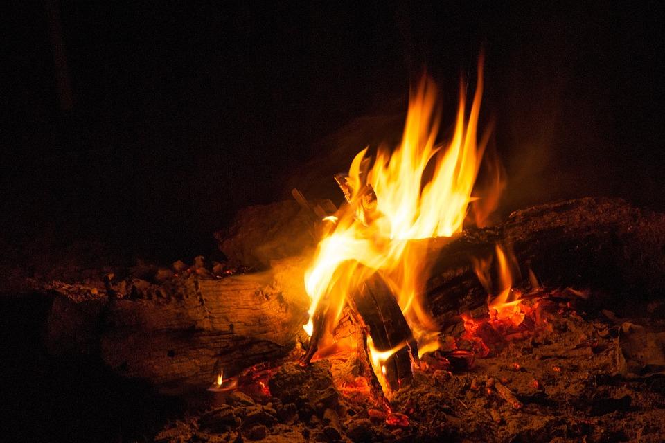 campfire lighting  u00b7 free photo on pixabay vector hands vector hand signs