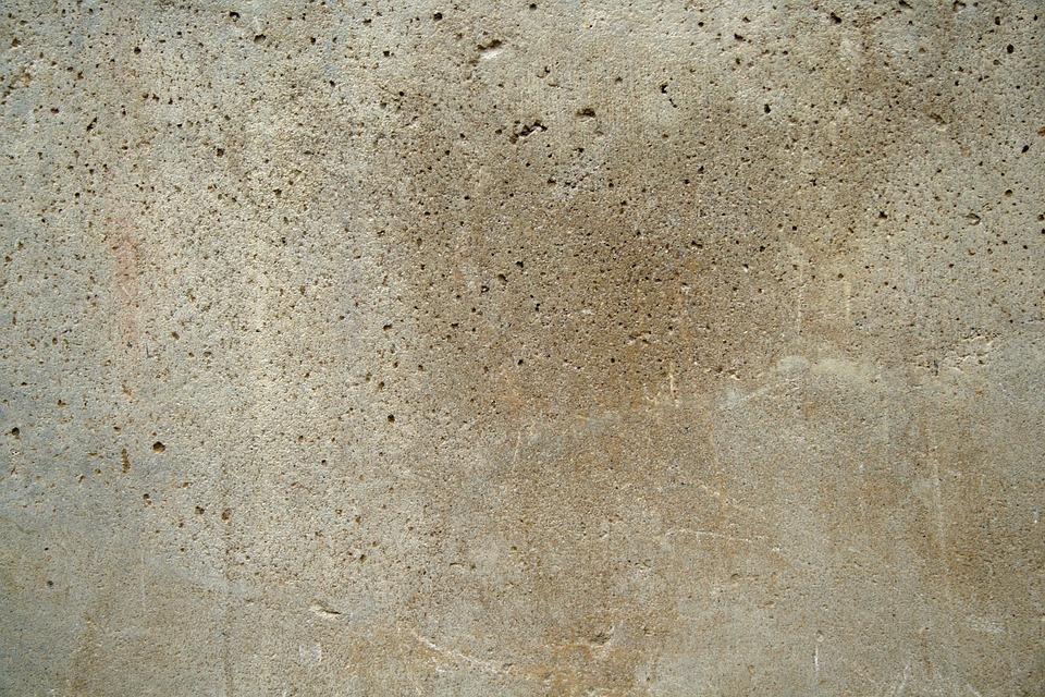 Free photo concrete wall background texture free for Enduit beton exterieur
