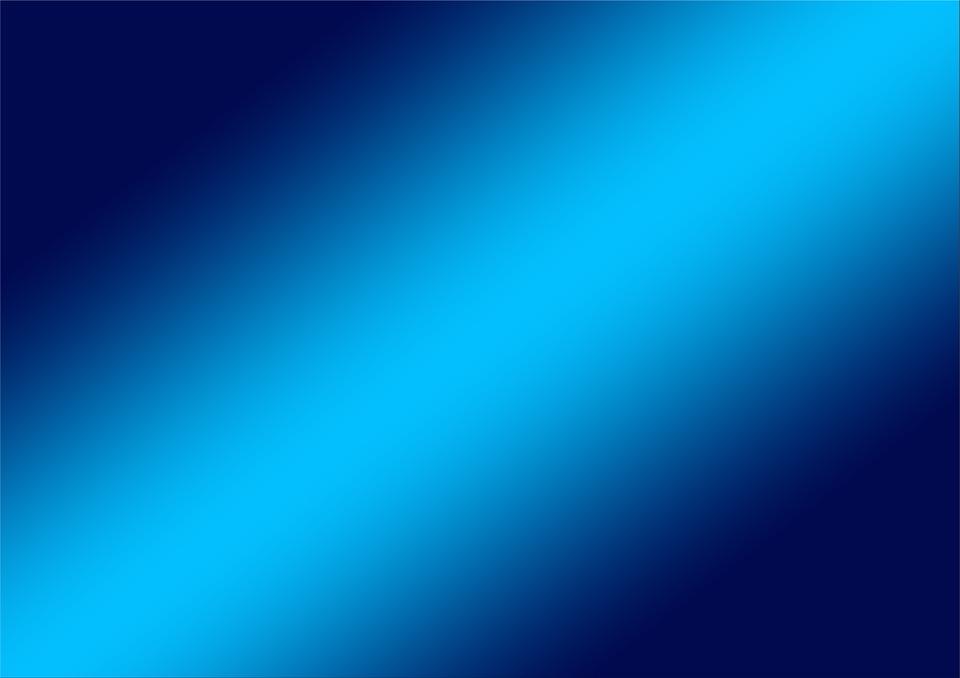 Curso Azul Plano De Fundo Imagens Gr Tis No Pixabay