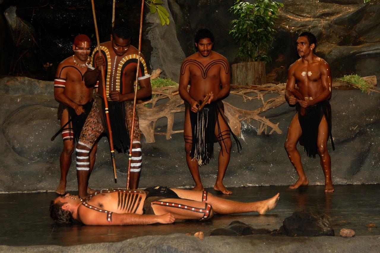 indeytsi-seksualnie-rituali