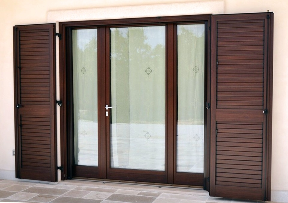 Free photo window windows wood glass free image on for The door and the window