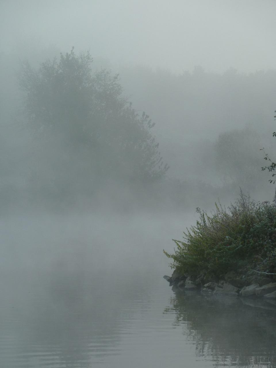 туман на овх фото работаем