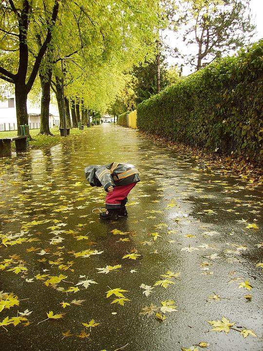 *** Sperem *** 15th sezione _ - Pagina 39 Rain-696068_960_720