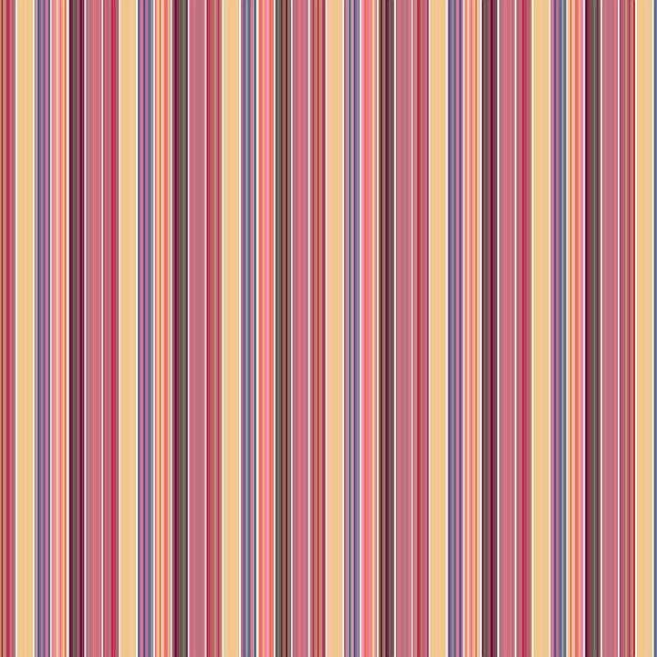 scrapbook scrapbooking stripes  u00b7 free image on pixabay zebra pattern vector black and white seamless zebra pattern vector