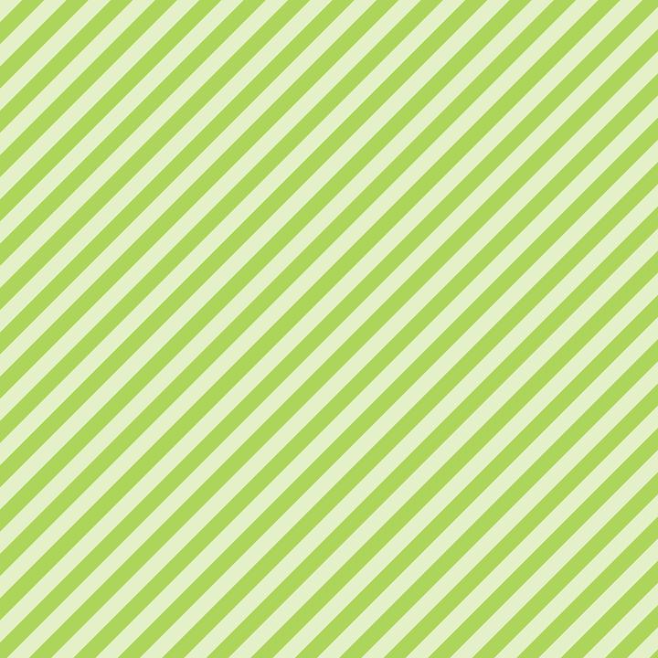 Ilustraci n gratis scrapbook scrapbooking rayas - Papel de pared de rayas ...