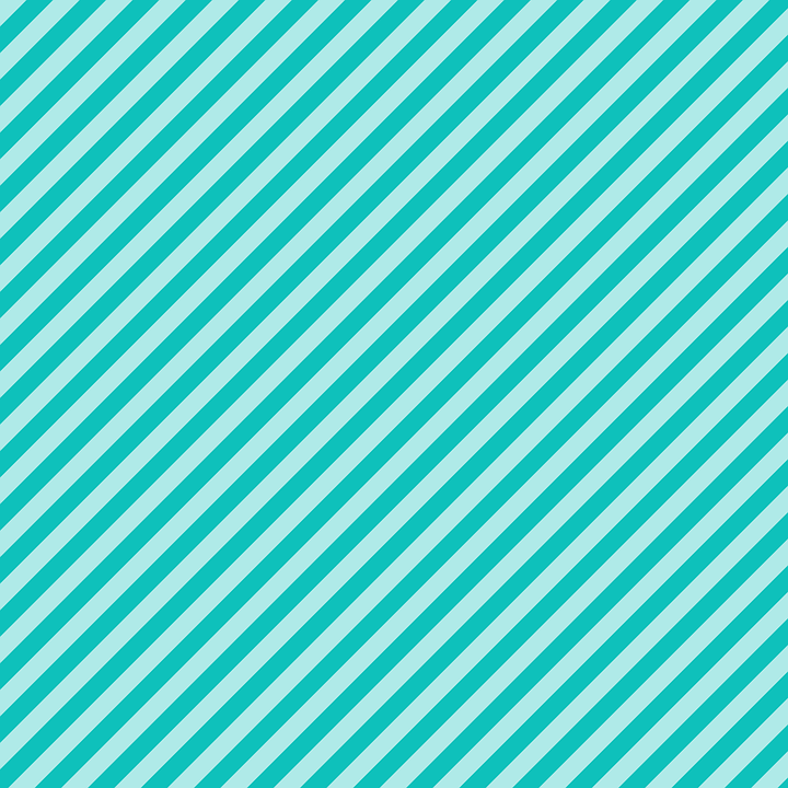 Scrapbook Scrapbooking Stripes 183 Free Image On Pixabay