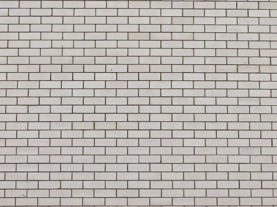 무료 사진: 벽돌, 벽돌 벽, 흰색 벽돌, 화이트, 돌, 결 - Pixabay의 ...