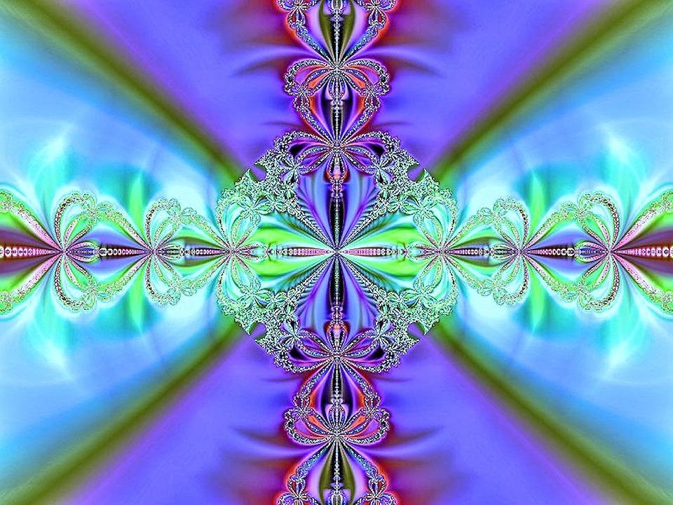 Fraktlne fantasy pozadia obrzok zdarma na pixabay fraktlne fantasy pozadia krsa voltagebd Choice Image