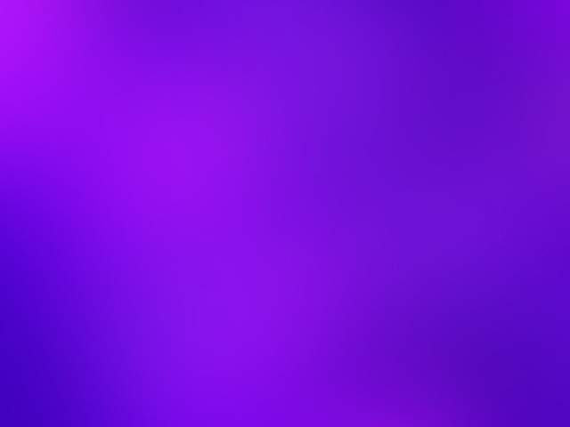 Free illustration wallpaper purple colorful color - Complimentary color to purple ...