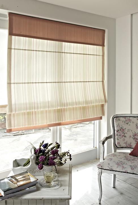 Free Photo Blind Curtain Fabric Furniture Free Image
