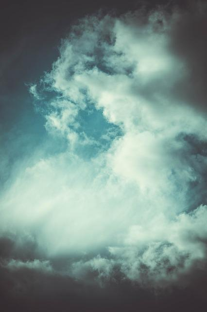 free photo  texture  sky  clouds  wind  storm - free image on pixabay