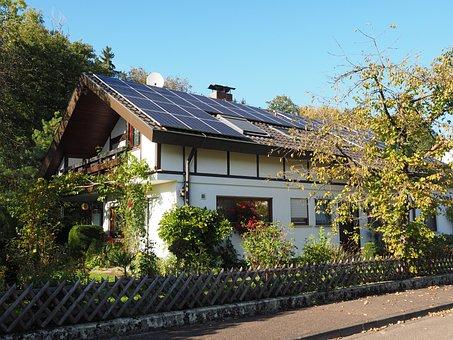 polnische gmbh kaufen kann gesellschaft haus kaufen Solaranlagen gmbh gründen oder kaufen Vorrat GmbH