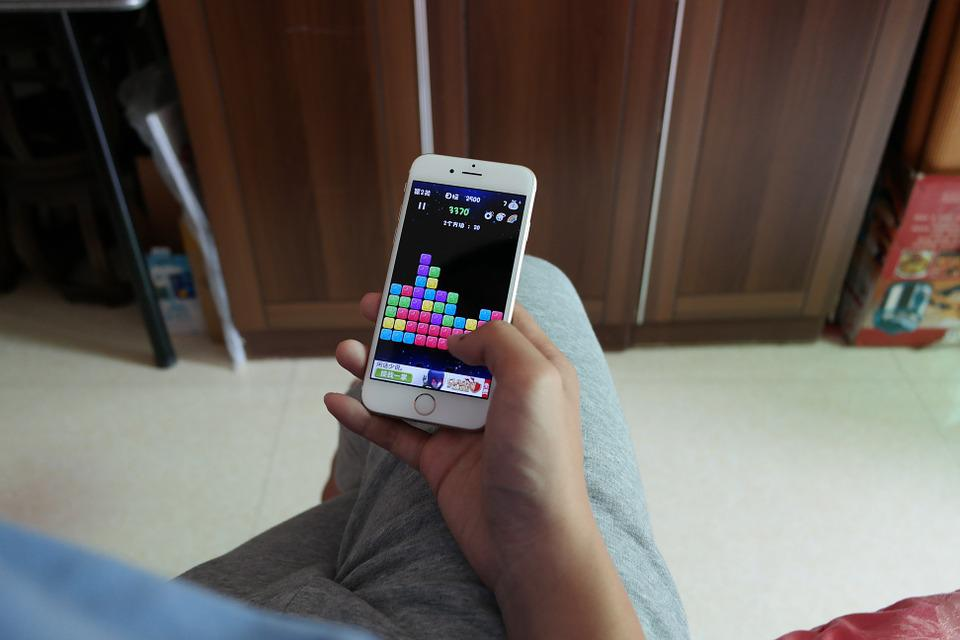 iphone6-700965_960_720.jpg