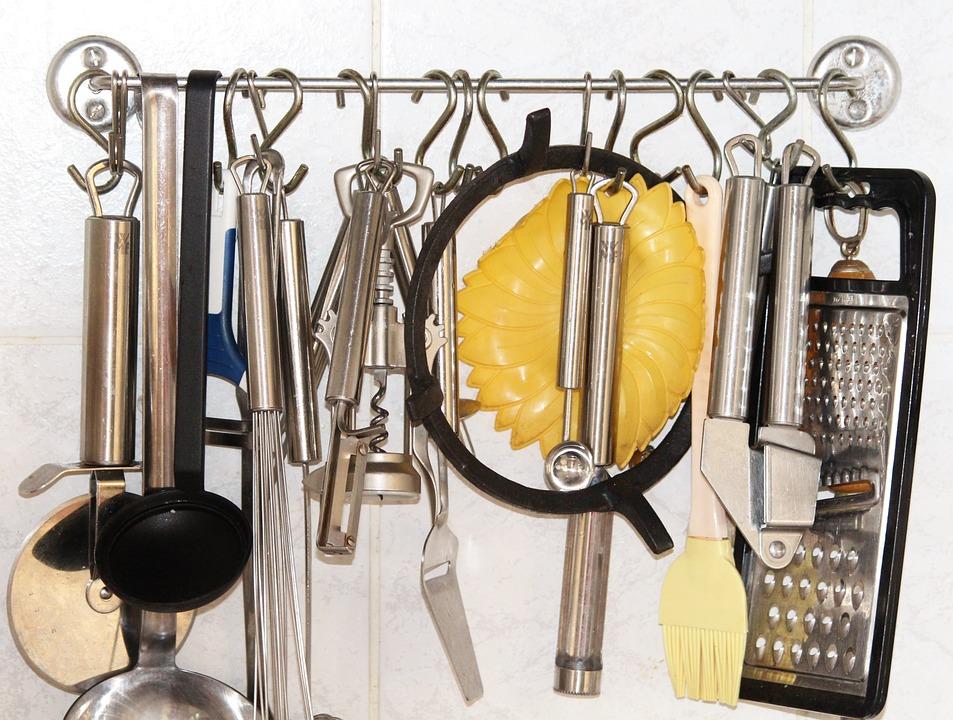무료 사진: 주방 가전, 훅, 바, 주방 용품 - Pixabay의 무료 이미지 ...