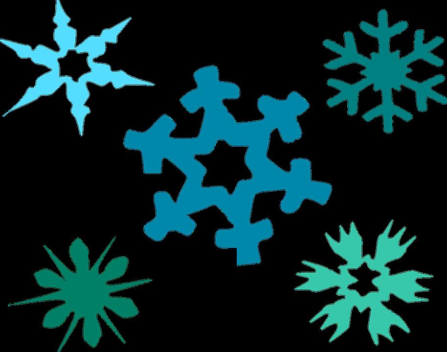 Snow invierno temporada imagen gratis en pixabay for Imagenes de patios de invierno