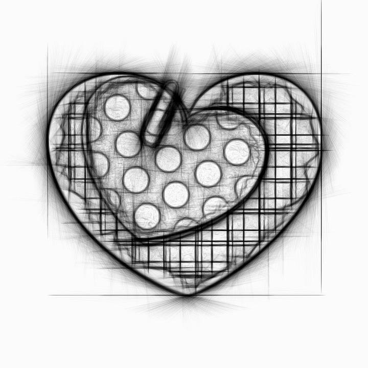 herz liebe valentin kostenloses bild auf pixabay. Black Bedroom Furniture Sets. Home Design Ideas