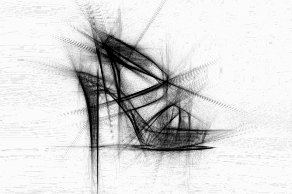 Scarpe Immagini Donna Scarpa Paragrafo · Immagini Scarpe gratis su Pixabay ef6949