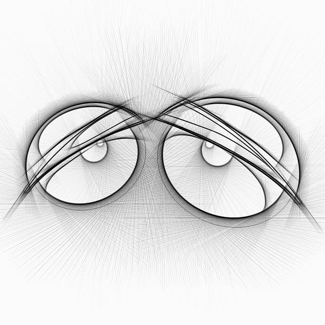 Yeux triste dessin image gratuite sur pixabay - Dessins triste ...