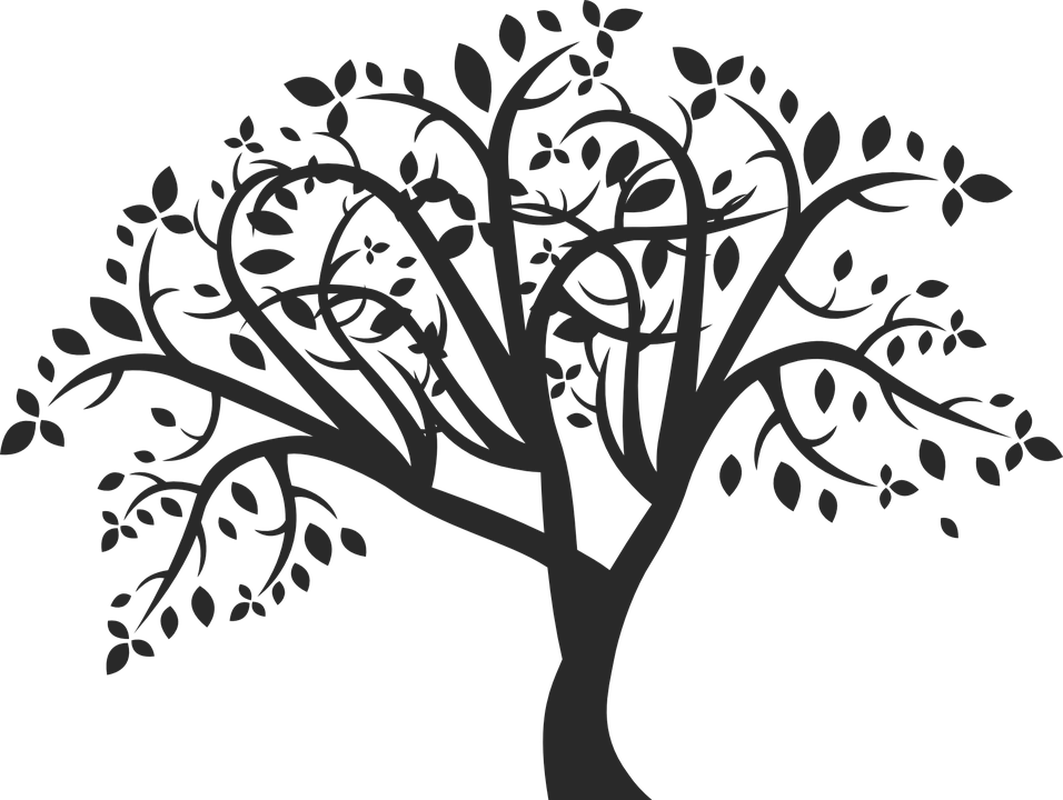 free family tree clip art download - photo #4
