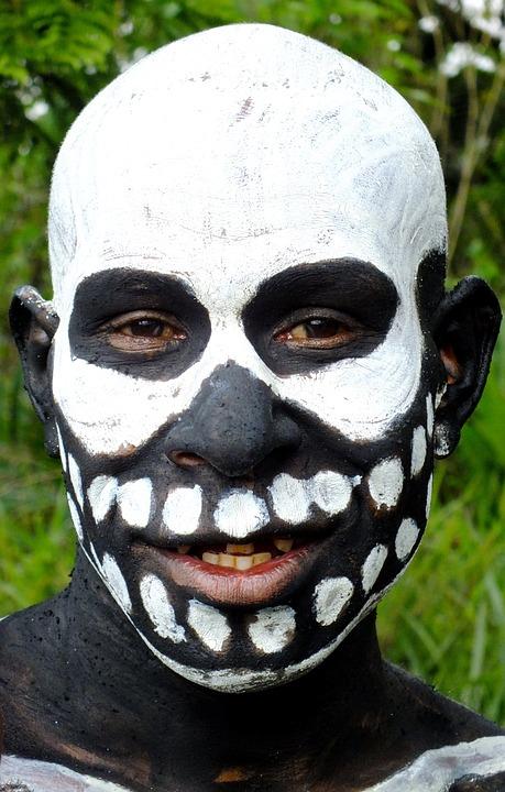mask-702554_960_720.jpg