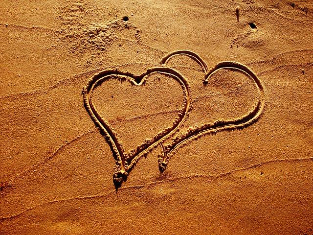 kjærlighet gratis gratis fitte
