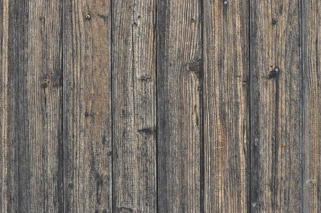 Free photo: Wood, Texture, Background, Boards - Free Image on Pixabay - 703086