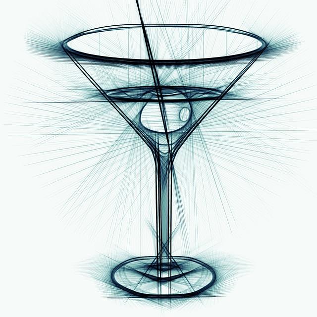 Si ponerse bueno probablemente del alcoholismo