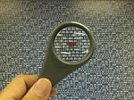 password, security, dump