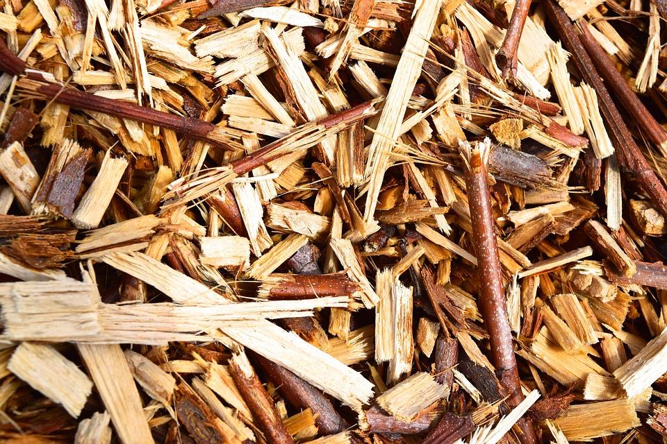 free photo wood wood splitter wood chips free image on pixabay 705659. Black Bedroom Furniture Sets. Home Design Ideas