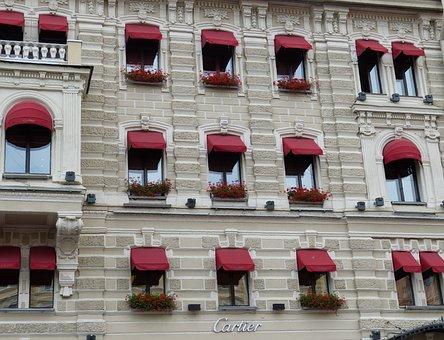 Хостелы Санкт Петербурга недорого в центре