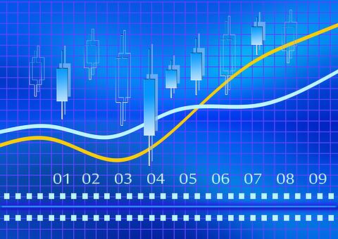統計情報, 透明性, 会社, 可用性, コース, 曲線, 損失, お支払い