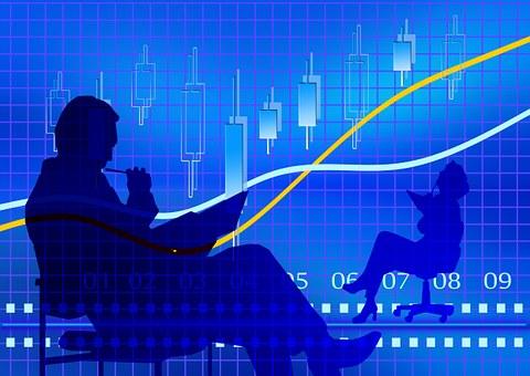 Statistics, Transparency, Company
