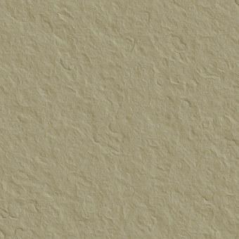 Crumpled Paper Paper Old Paper Papyru
