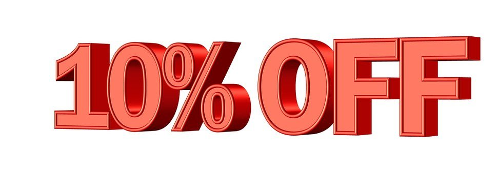 Sale, Discount, Shop, Offer, Retail