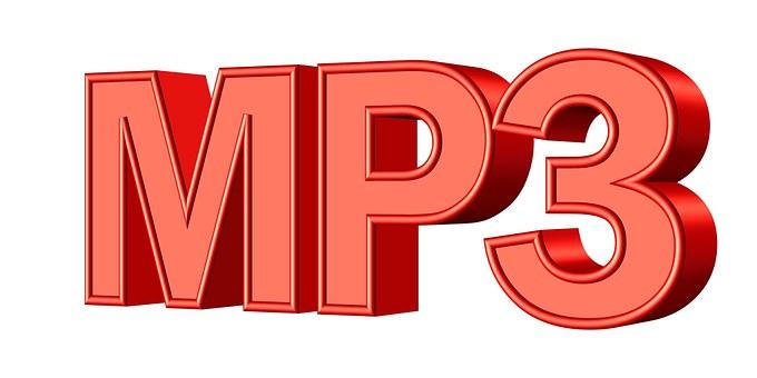 Mp3, Mp4, Músicas, Som, Jogador