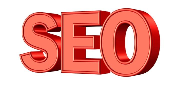 Seo, Search, Engine, Optimisation
