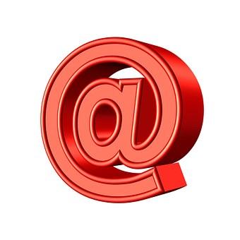 foxmail群发邮件教程