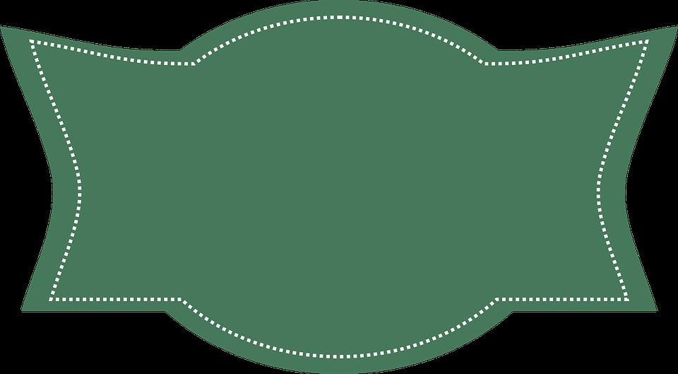 free illustration label labels sign stamp emblem free image