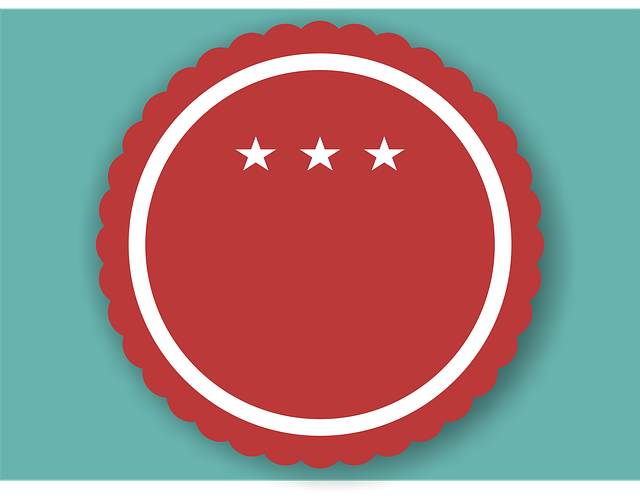 etikett etiketten zeichen kostenloses bild auf pixabay. Black Bedroom Furniture Sets. Home Design Ideas