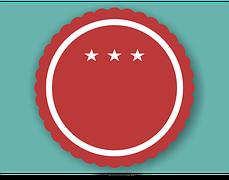 kostenlose illustration etikett etiketten zeichen kostenloses bild auf pixabay 707023. Black Bedroom Furniture Sets. Home Design Ideas