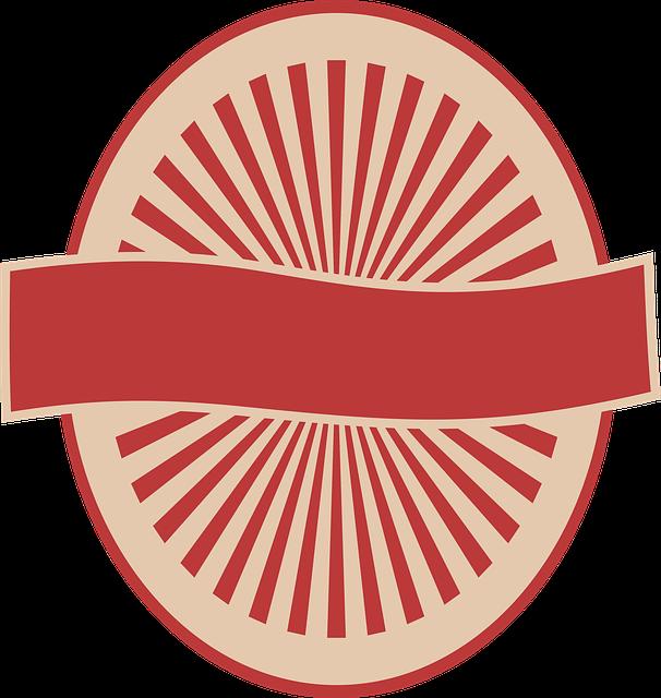 free illustration label  emblem  logo  labels  retro white roses clip art transparent background white roses clip art