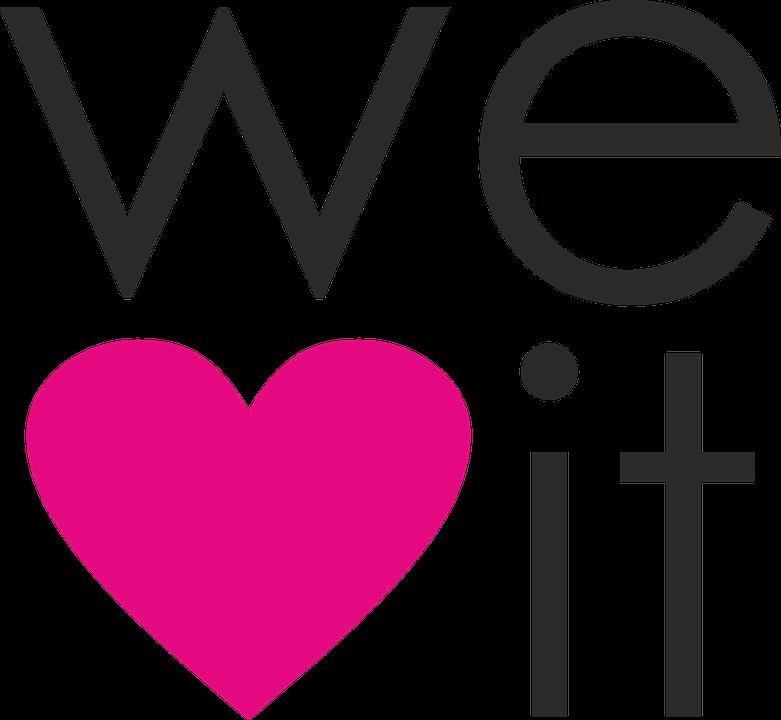 Love It Computers · Free image on Pixabay