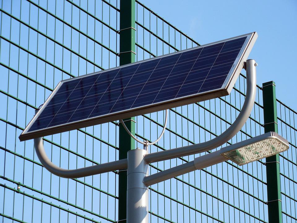 Células Solares, Energia Solar, Fotovoltaicas